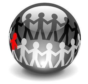 comunidad-marca-online