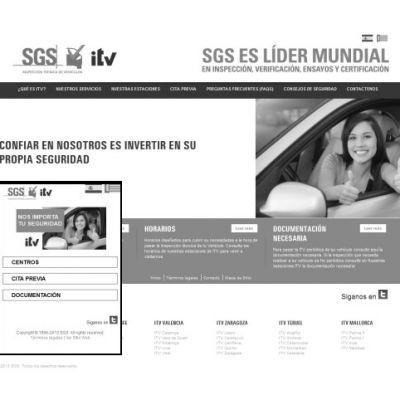 marketing online b2c