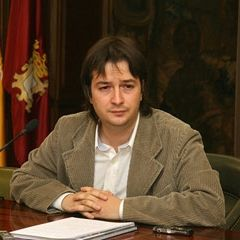 Abel Pardo Fernandez SEO Leon