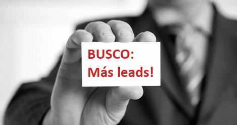 Marketing Digital en Leon