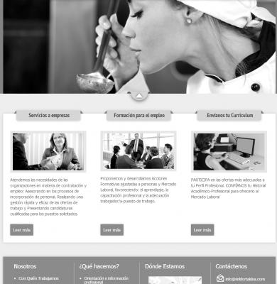 marketing online b2b