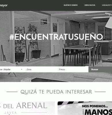 Venta de pisos en Alicante capital