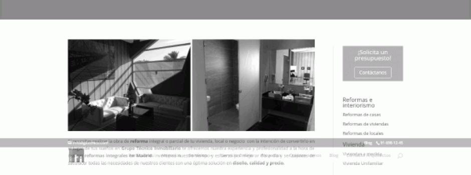 estudio-arquitectos-madrid