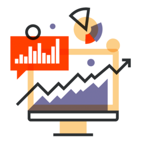 Optimizacion-conversion-web